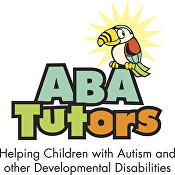 ABA Tutors